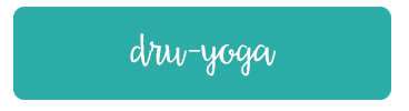 dru-yoga bij hand en hart
