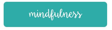 mindfulness bij hand en hart