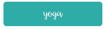 yoga bij hand en hart