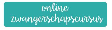 online zwangerschapscursus