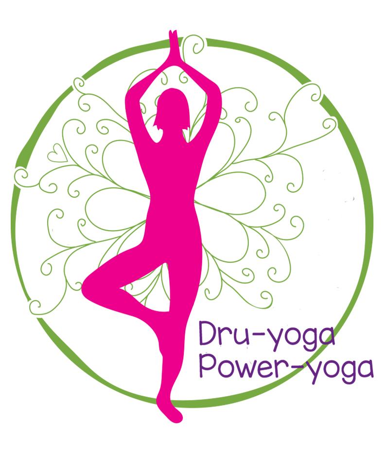 dry-yoga power-yoga